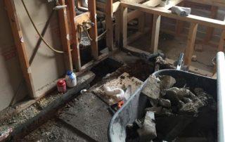 Home renovators Melbourne