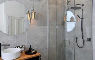 Bathroom remodeling Melbourne
